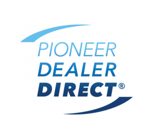Pioneer Water Tanks Dealer Direct